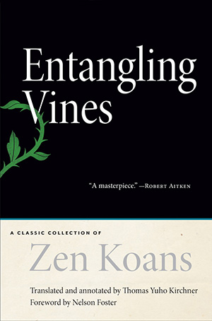 entangling-vines-300